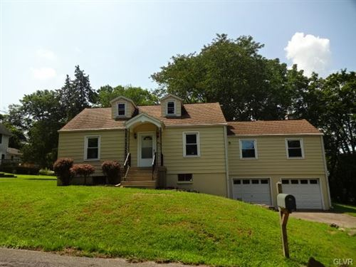 Photo of 135 South Lincoln Avenue, Other NJ Counties, NJ 07882 (MLS # 630115)