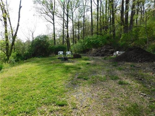 Tiny photo for 4011 Sherry Hill Road, Lower Saucon Township, PA 18055 (MLS # 666115)