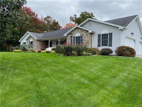 Photo of 4021 Schaeffer Drive, Lehigh Township, PA 18088 (MLS # 682116)