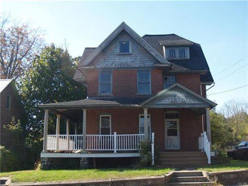 Photo of 120 Lawn Avenue, Sellersville Boro, PA 18960 (MLS # 682121)