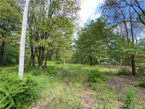 Photo of 2258 Chipperfield Drive, Stroud Township, PA 18301 (MLS # 668134)