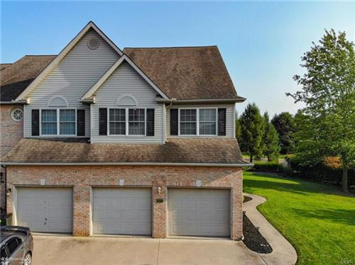 Photo of 6692 Mine Drive, Macungie, PA 18062 (MLS # 649149)