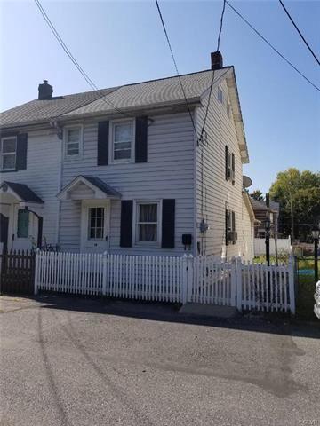 1416 Railroad Street, Northampton, PA 18067 - MLS#: 626150