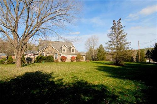 Photo of 2523 Deer Lane, Chestnuthill Township, PA 18353 (MLS # 682154)
