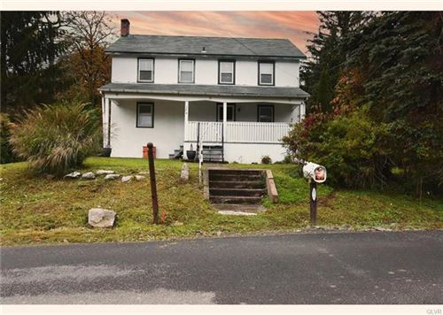 Photo of 176 Freedom Road, Luzerne County, PA 18222 (MLS # 682158)