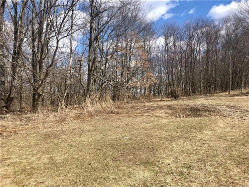 Photo of End of North Street, Luzerne County, PA 18224 (MLS # 682160)