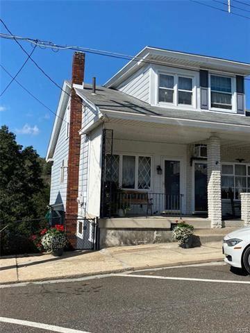 Photo of 435 East Ridge Street, Lansford Borough, PA 18232 (MLS # 682161)