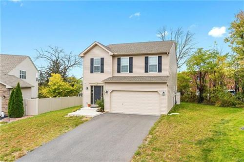 Photo of 2023 South Front Street, Allentown, PA 18103 (MLS # 682163)