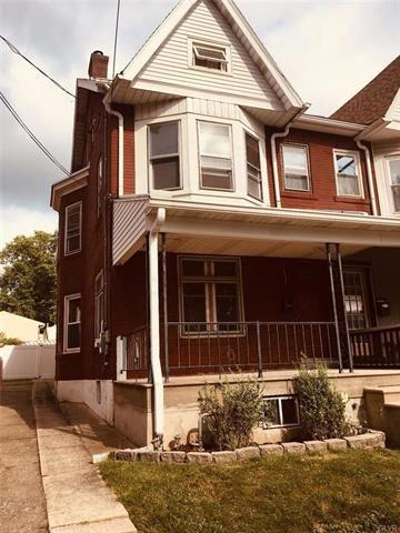 Photo of 227 Ridge Street, Emmaus, PA 18049 (MLS # 620169)