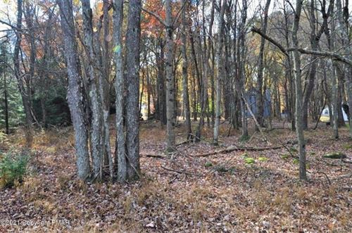Photo of 1038 Whitman Lane, Penn Forest Township, PA 18210 (MLS # 682171)