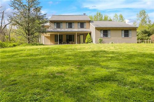 Photo of 373 Home Road, Longswamp Township, PA 19539 (MLS # 668172)