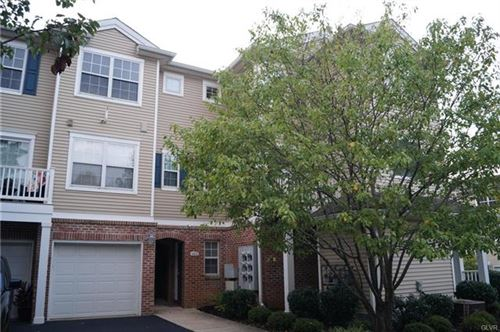 Photo of 860 Nittany Court, South Whitehall Township, PA 18104 (MLS # 620199)