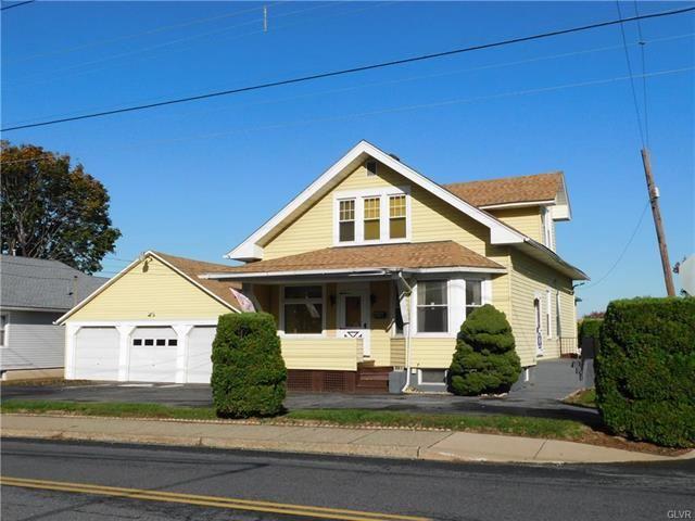 2301 Main Street, Whitehall Township, PA 18052 - MLS#: 626236