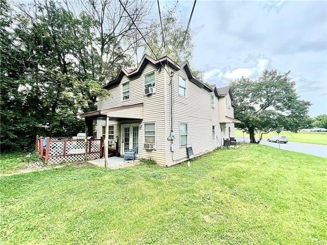 1718 West Stanley Street, Allentown, PA 18104 - MLS#: 679236