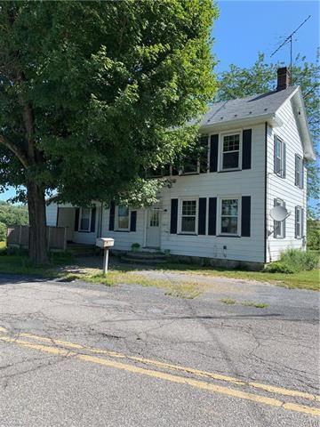 10171 Gravel Hill Road, Lower Mount Bethel Township, PA 18013 - MLS#: 622261