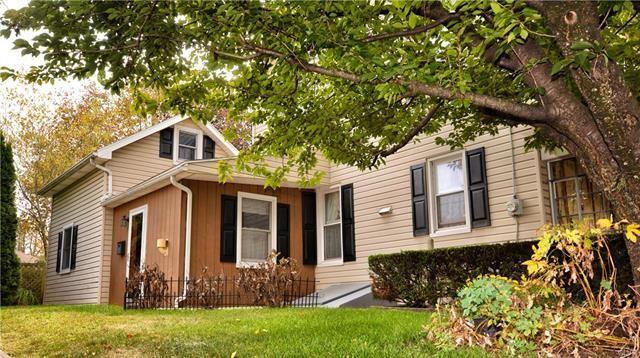 4702 Main Street, Whitehall Township, PA 18052 - MLS#: 625262