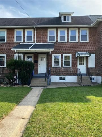 Photo of 864 Radclyffe Street, Bethlehem, PA 18017 (MLS # 649279)