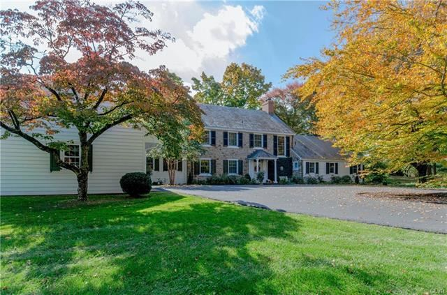 1803 Apple Tree Lane, Lower Saucon Township, PA 18015 - MLS#: 637280