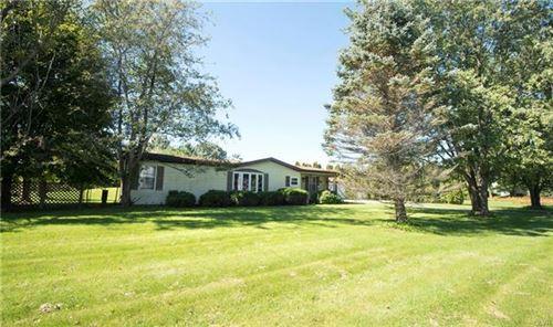 Photo of 1227 Walnut Drive, Lehigh Township, PA 18038 (MLS # 679284)