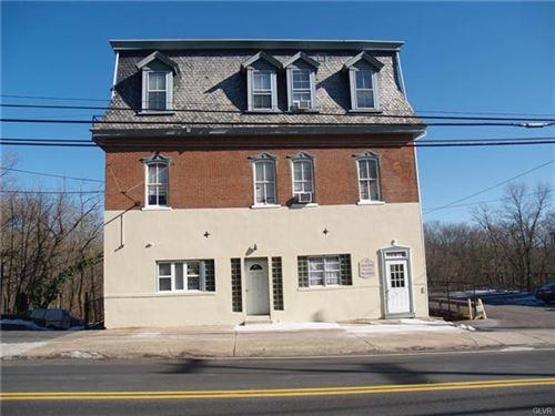 Photo of 556 Main Street, Schwenksville Boro, PA 19473 (MLS # 631295)