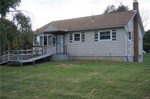 Photo of 1365 Broad Road, Bushkill Township, PA 18091 (MLS # 679327)