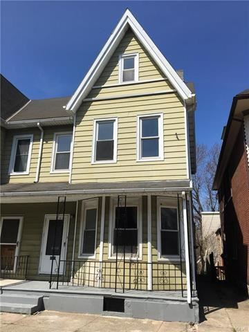Photo of 1117 Washington Street, Easton, PA 18042 (MLS # 608329)