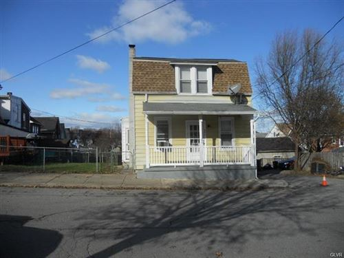 Photo of 801 Sioux Street, Bethlehem, PA 18015 (MLS # 635337)