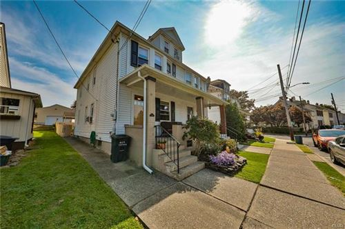Photo of 208 Durham Street, Hellertown Borough, PA 18055 (MLS # 649349)