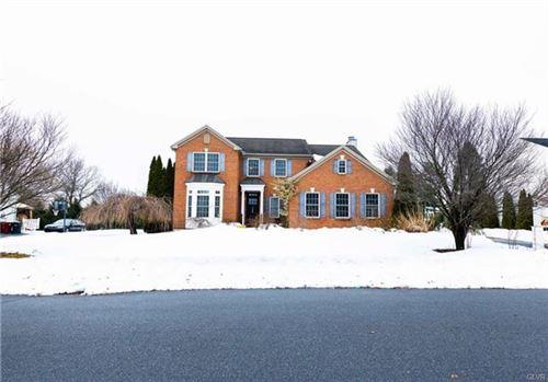 Photo of 1390 Lorton Drive, Easton, PA 18040 (MLS # 660369)