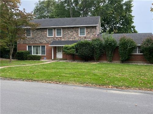 Photo of 3660 Southwood Drive, Easton, PA 18045 (MLS # 649375)