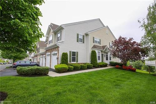 Photo of 4168 Yorktown, Upper Saucon Township, PA 18036 (MLS # 649379)