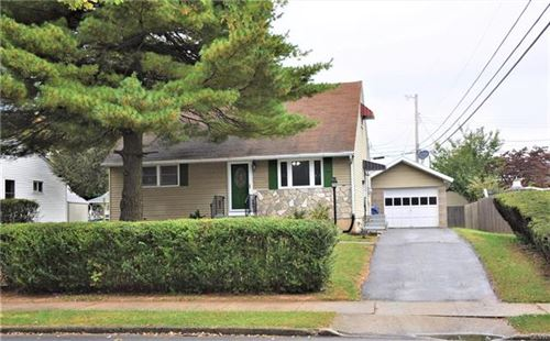 Photo of 2142 Aster Road, Bethlehem, PA 18018 (MLS # 649387)