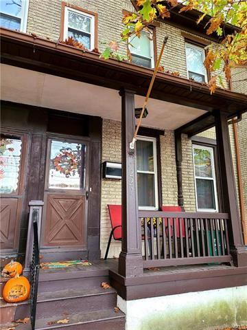 227 West Goepp Street, Bethlehem, PA 18018 - MLS#: 652404
