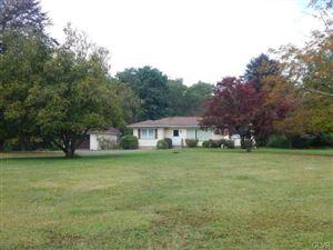 Photo of 607 Resica Falls Road, East Stroudsburg, PA 18302 (MLS # 623408)