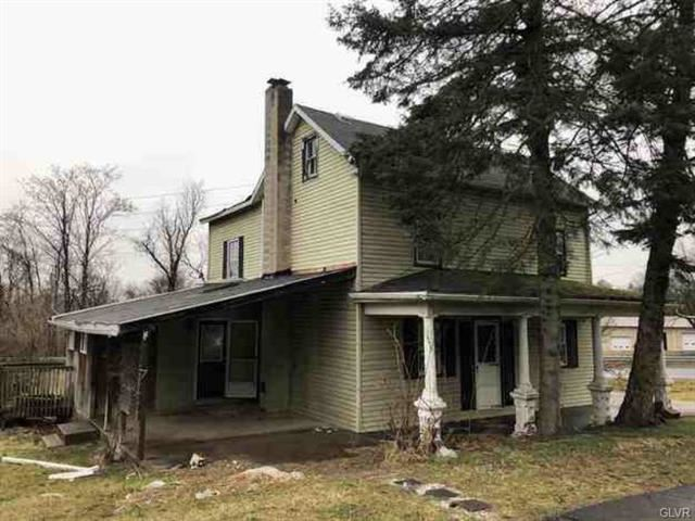 270 Industrial Drive, Easton, PA 18042 - #: 635416