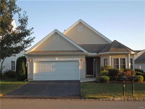 Photo of 7 Devonshire Drive, Palmer Township, PA 18045 (MLS # 623425)