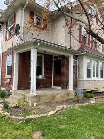 Photo of 209 East High Street, Hellertown Borough, PA 18055 (MLS # 665427)