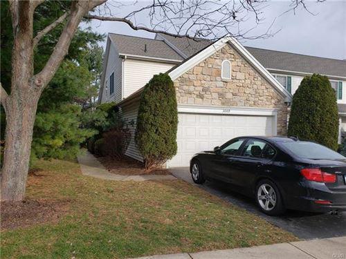 Photo of 3009 Hope Ridge Drive, Easton, PA 18045 (MLS # 599429)