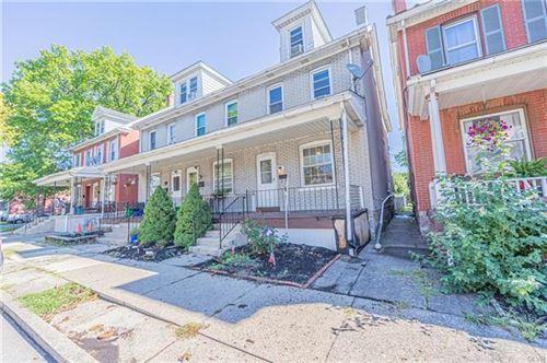 Photo of 1120 Maple Street, Bethlehem, PA 18018 (MLS # 679432)