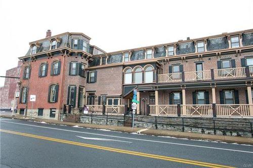 Photo of 101 Northampton Street, Easton, PA 18042 (MLS # 599440)