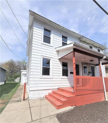 Photo of 73 Craigie Street, Palmer Township, PA 18045 (MLS # 665440)