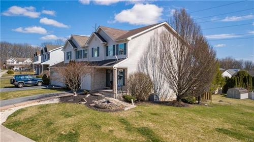 Photo of 820 Atlas Road, Allen Township, PA 18067 (MLS # 635452)