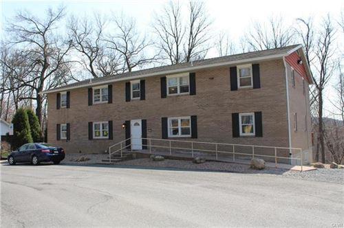 Photo of 443 Pine Street, Slatington Borough, PA 18080 (MLS # 608456)