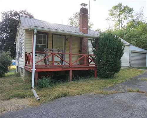 Photo of 677 Gall Road, Plainfield Township, PA 18040 (MLS # 679456)