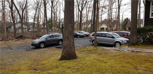Tiny photo for 3618 Hecktown Road, Bethlehem Township, PA 18020 (MLS # 607459)