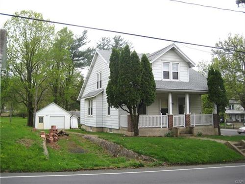 Photo of 2010 Leithsville Road, Lower Saucon Township, PA 18055 (MLS # 599462)