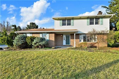 Photo of 4195 Broadway, South Whitehall Township, PA 18104 (MLS # 635463)