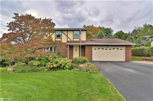 Photo of 4878 College View Court, North Whitehall Township, PA 18078 (MLS # 679464)