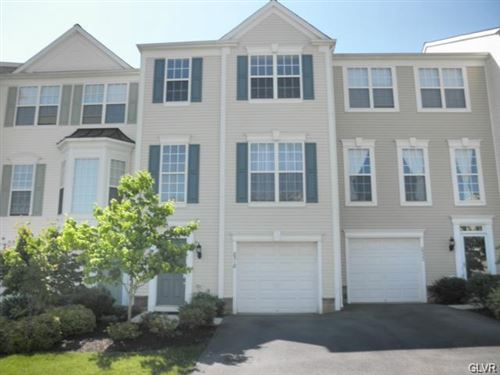 Photo of 8518 Gateway Road, Upper Macungie Township, PA 18031 (MLS # 635466)