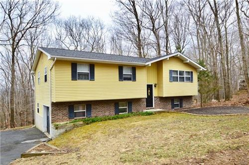 Photo of 323 Remington Road, Smithfield Township, PA 18301 (MLS # 608469)